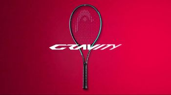 Head Tennis TV Spot, 'Gravity' Featuring Alexander Zverev - Thumbnail 5