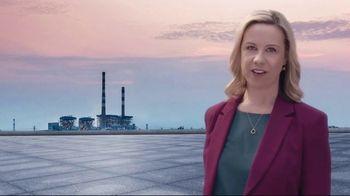 Honeywell Aerospace TV Spot, 'The Future Is What We Make It: Breathe on Mars' - Thumbnail 7