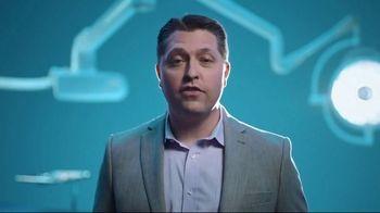 Honeywell Aerospace TV Spot, 'The Future Is What We Make It: Breathe on Mars' - Thumbnail 8