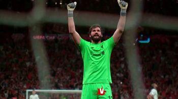 Bleacher Report TV Spot, '2019 Liverpool F.C. Summer Tour' - Thumbnail 1