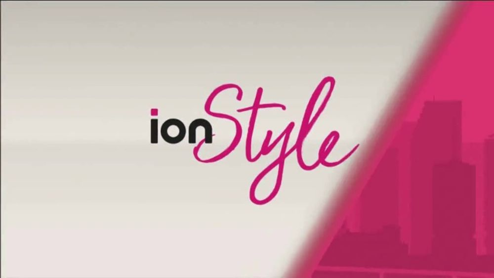 Dial Tv Commercial Ion Television Huggable Skin