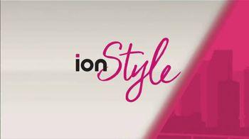 Dial TV Spot, 'Ion Television: Huggable Skin' Featuring Carmen Ordoñez - Thumbnail 1