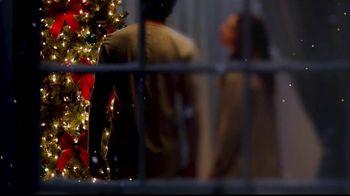 Hallmark Keepsake Ornaments TV Spot, 'Hallmark Channel: Baby's First Christmas' - Thumbnail 1