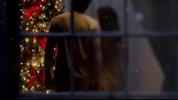 Hallmark Keepsake Ornaments TV Spot, 'Hallmark Channel: Baby's First Christmas'