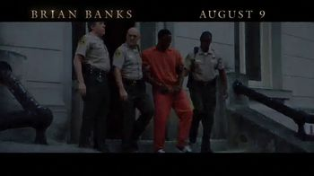 Brian Banks - Alternate Trailer 3