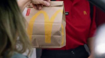 McDonald's TV Spot, 'Morning Victory' - Thumbnail 4