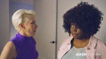 Purple Mattress TV Spot, 'Try It' - Thumbnail 2