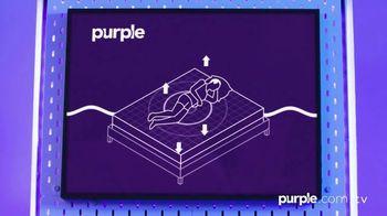 Purple Mattress TV Spot, 'Try It' - Thumbnail 5