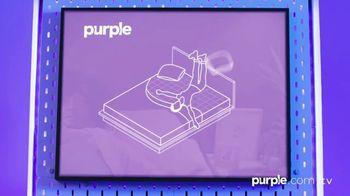 Purple Mattress TV Spot, 'Try It' - Thumbnail 6