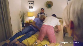 Purple Mattress TV Spot, 'Try It' - Thumbnail 8