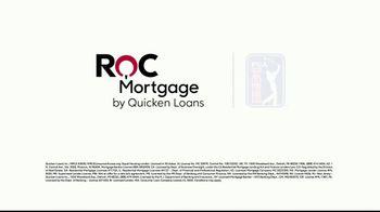 Rocket Mortgage TV Spot, 'Nice Shot' Featuring Rickie Fowler, Song by Bob Dylan - Thumbnail 10