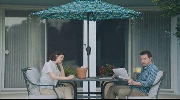 Rocket Mortgage TV Spot, 'Nice Shot' Featuring Rickie Fowler, Song by Bob Dylan - Thumbnail 7