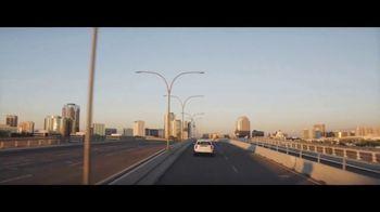 MINI USA Born to Drive Sales Event TV Spot, 'Born to Drive' [T2]