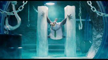 The Angry Birds Movie 2 - Alternate Trailer 3