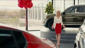 Kia Summer Sales Event TV Spot, 'Exciting Time' [T2] - Thumbnail 2