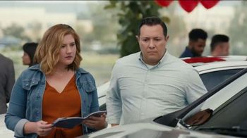 Kia Summer Sales Event TV Spot, 'Exciting Time' [T2] - Thumbnail 7