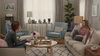 XFINITY TV Spot, 'Don't Live With AT&T' - Thumbnail 1