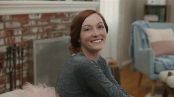 XFINITY TV Spot, 'Don't Live With AT&T' - Thumbnail 2