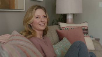 XFINITY TV Spot, 'Don't Live With AT&T'