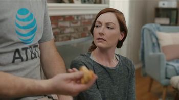 XFINITY TV Spot, 'Don't Live With AT&T' - Thumbnail 8
