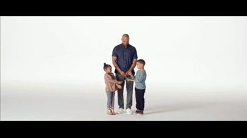 Fios by Verizon TV Spot, 'Connected Family: Gigabit Connection'