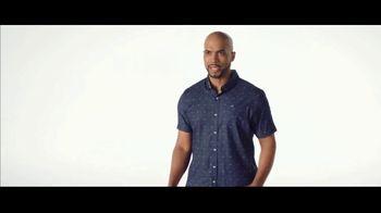 Fios by Verizon TV Spot, 'Connected Family: Gigabit Connection' - Thumbnail 3