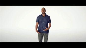 Fios by Verizon TV Spot, 'Connected Family: Gigabit Connection' - Thumbnail 6