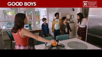 Good Boys - Alternate Trailer 1