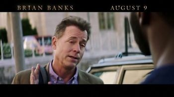 Brian Banks - Alternate Trailer 4