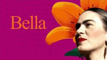 Ulta Frida Kahlo Collection TV Spot, 'Univision: nunca te disculpes' [Spanish] - Thumbnail 6