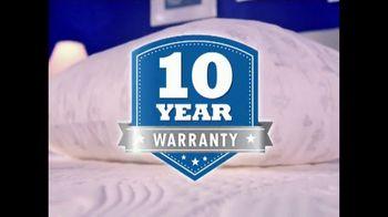 My Pillow Premium TV Spot, 'Problems Sleeping: 2-Pack Special' - Thumbnail 4