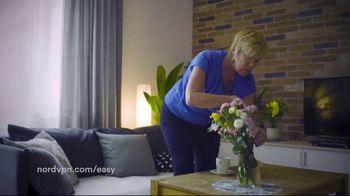 NordVPN TV Spot, 'Feel Safe Online' - Thumbnail 2