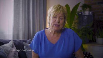 NordVPN TV Spot, 'Feel Safe Online' - Thumbnail 3