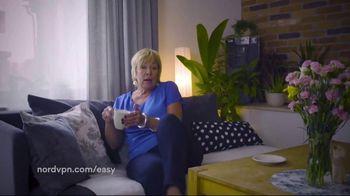 NordVPN TV Spot, 'Feel Safe Online' - Thumbnail 4