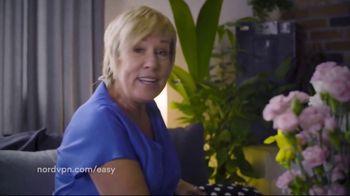 NordVPN TV Spot, 'Feel Safe Online' - Thumbnail 7