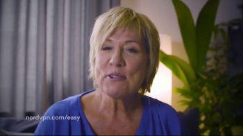 NordVPN TV Spot, 'Feel Safe Online' - Thumbnail 9