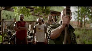 Fast & Furious Presents: Hobbs & Shaw - Alternate Trailer 46