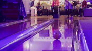 Foxwoods Resort Casino Summer of Dreams TV Spot, 'Big Papi's House' Featuring David Ortiz
