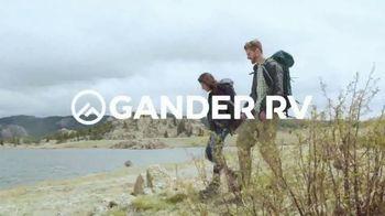 Gander RV TV Spot, 'Warehouse Pricing' - Thumbnail 2