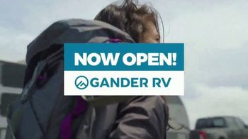 Gander RV TV Spot, 'Warehouse Pricing' - Thumbnail 4
