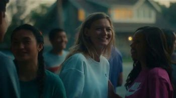 Dick's Sporting Goods TV Spot, 'Your Year Starts Here: Soccer' Song by Samm Henshaw