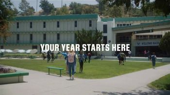 Dick's Sporting Goods TV Spot, 'Your Year Starts Here: Soccer' Song by Samm Henshaw - Thumbnail 9