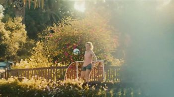 Dick's Sporting Goods TV Spot, 'Your Year Starts Here: Soccer' Song by Samm Henshaw - Thumbnail 4
