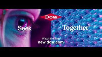 Dow TV Spot, 'The Perfect Fit' - Thumbnail 7