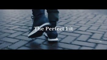 Dow TV Spot, 'The Perfect Fit' - Thumbnail 6