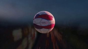 Qatar Airways TV Spot, 'All Together FC Bayern München' - Thumbnail 1