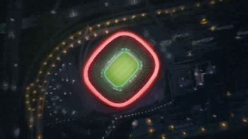 Qatar Airways TV Spot, 'All Together FC Bayern München' - Thumbnail 7