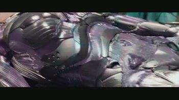 Alita: Battle Angel Home Entertainment TV Spot - Thumbnail 4