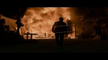 DIRECTV TV Spot, 'Cinemax: Find Your New Binge' - Thumbnail 1