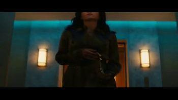 DIRECTV TV Spot, 'Cinemax: Find Your New Binge' - Thumbnail 2